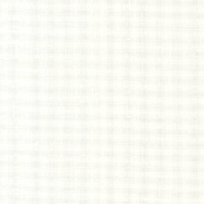 Degas Ivory Linen Slub Texture 2533-20222