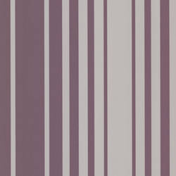 Lewitt Purple Barcode Stripe 2533-20223