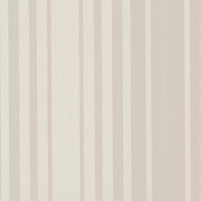 Lewitt Grey Barcode Stripe 2533-20224