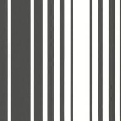 Lewitt Black Barcode Stripe 2533-20226