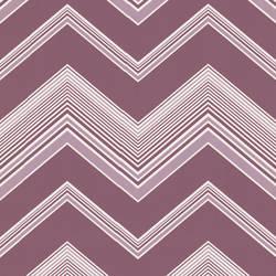 Bearden Purple Zig Zag 2533-20241