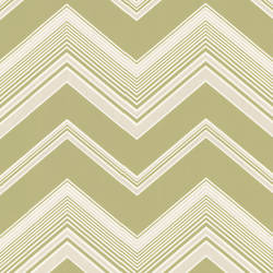 Bearden Light Green Zig Zag 2533-20242