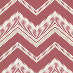 Bearden Pink Zig Zag 2533-20243