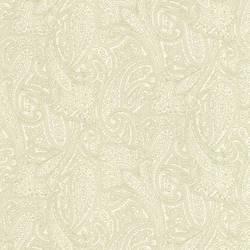 Finola Gold Paisley CCE130101