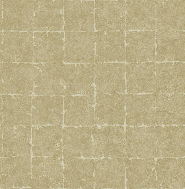 Meili Sand Rice Paper 2669-21705