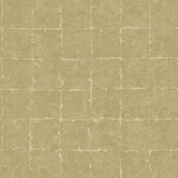 Meili Beige Rice Paper 2669-21707