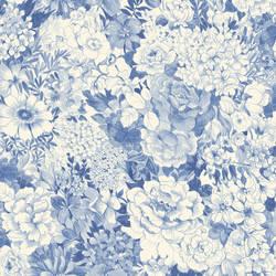 Kita Sapphire Song Garden 2669-21715