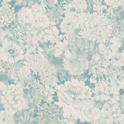 Kita Turquoise Song Garden 2669-21717