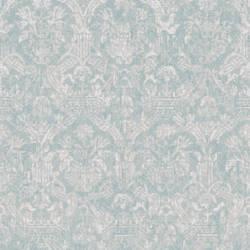 Lotus Sky Damask 2669-21753