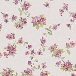 Wen Pink Festival Floral 2669-21764