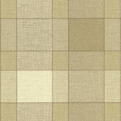 Kieran Beige Wool Plaid CCE130032