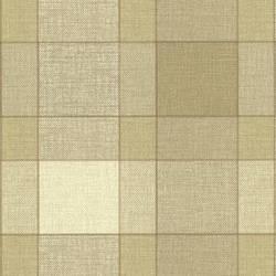 Kieran Beige Wool Plaid CCE130032