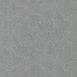 Finola Charcoal Paisley CCE130103