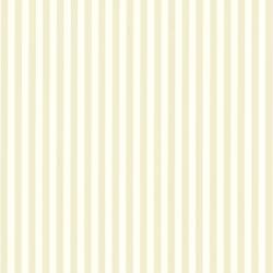 Reagan Champagne Stripe CCE130153