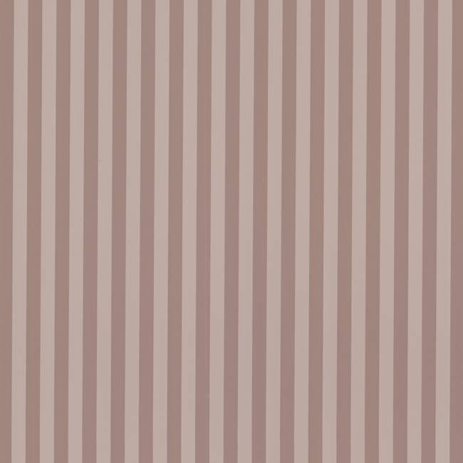 Reagan Rose Stripe CCE130154