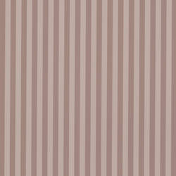 Reagan Rose Stripe CCE130154