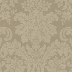 Birgitta Wheat Damask CCE130053