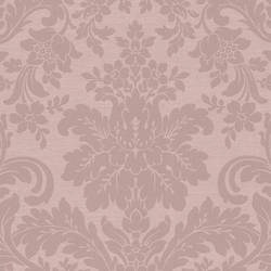 Birgitta Rose Damask CCE130054