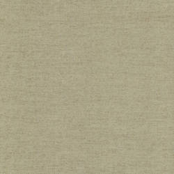 Mannix Wheat Canvas Texture CCE130232