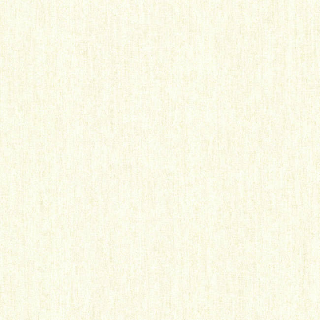 Mannix Cream Canvas Texture CCE130234