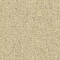Mannix Beige Canvas Texture CCE130235