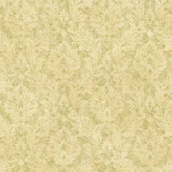 Neutral Cottage Damask FFR19359