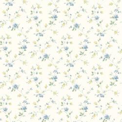 Neutrals Spring Bloom Trail FFR21561