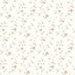 Beige Spring Bloom Trail FFR21562