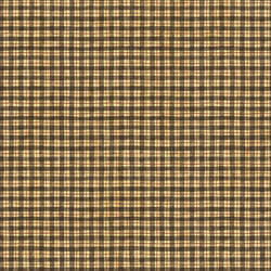 Ebony Washy Plaid FFR66208