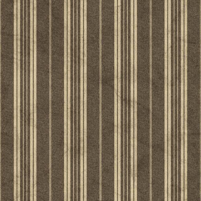 Black Farmhouse Stripe FFR66311