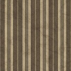 Black Farmhouse Stripe FFR66311