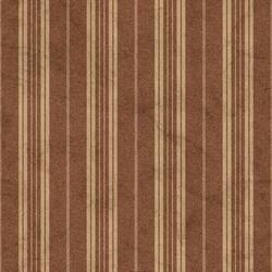 Red Farmhouse Stripe FFR66313