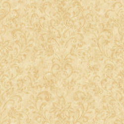 Neutrals Country Damask FFR66343