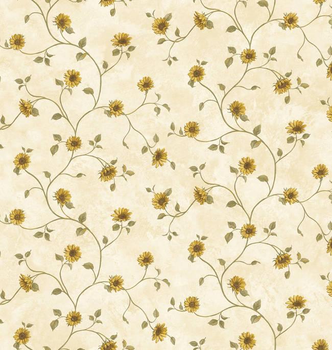 Neutrals Sunflower Trail FFR93165