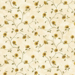 Neutrals Sunflower Trail FFR93165