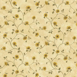 Beige Sunflower Trail FFR93166