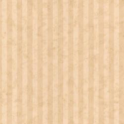 Estella Light Brown Textured Stripe 436-29297