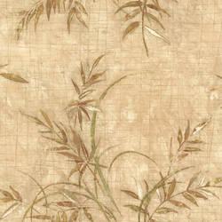 Kazumi Taupe Bamboo Texture 436-42702