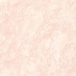 Rosetta Blush Marble Texture 436-43560