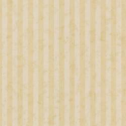 Estella Mustard Textured Stripe 436-45106