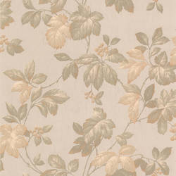 Muscat Taupe Berry Trail 436-45114