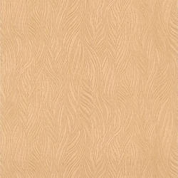 Felicity Gold Fabric Texture 436-5668