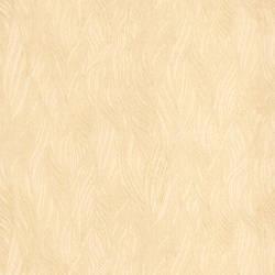 Felicity Cream Fabric Texture 436-5671