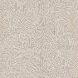 Felicity Taupe Fabric Texture 436-5674