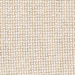 Tasca Taupe Tiles 436-56923