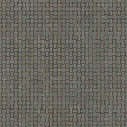 Tasca Sage Tiles 436-56924