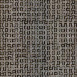 Tasca Silver Tiles 436-56927