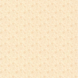 Lindsey Beige Country Floral 436-58503