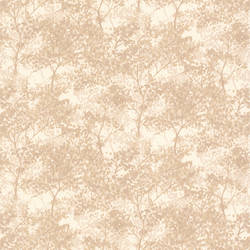 Lavinia Taupe Tree Forest 436-65753