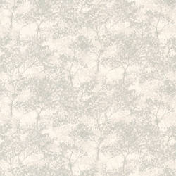Lavinia Sage Tree Forest 436-65755